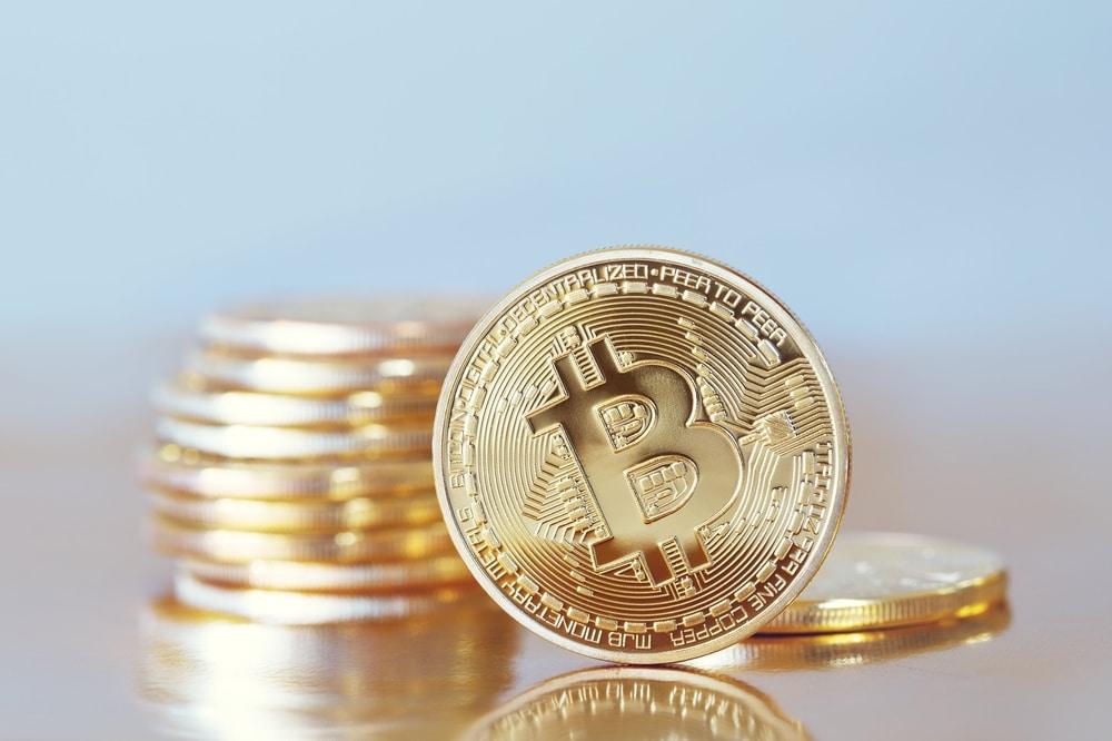 Altcoins - Die besten Alternativen zum Bitcoin
