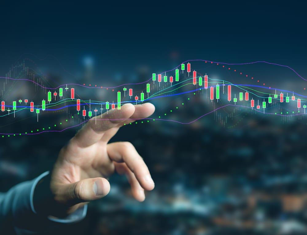 Wichtige Fragen für Aktienanfänger – worauf ist zu achten?