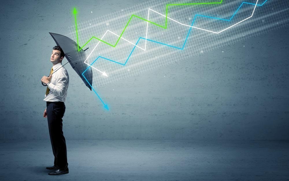 Verluste bei Aktien – auf welche Risiken ist zu achten?