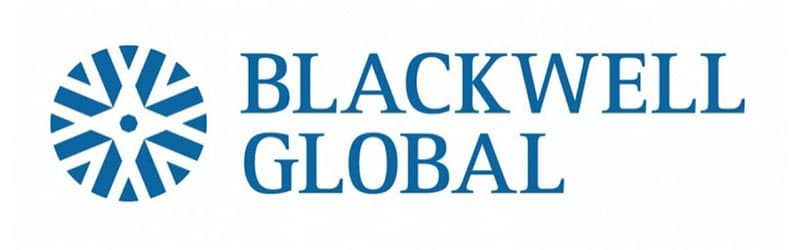 xtrade erfahrungen aus test blackwell global testbericht und erfahrungen