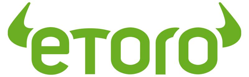 absicherung mit binären optionen etoro bonus bedingungen mit klaren regelungen