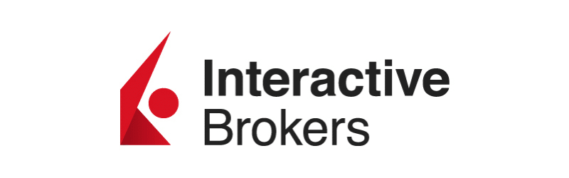 interaktive broker cfd überprüfung binäre option martingale