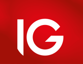 Ig Markets Auszahlung